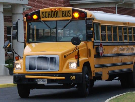 va school bus.jpg