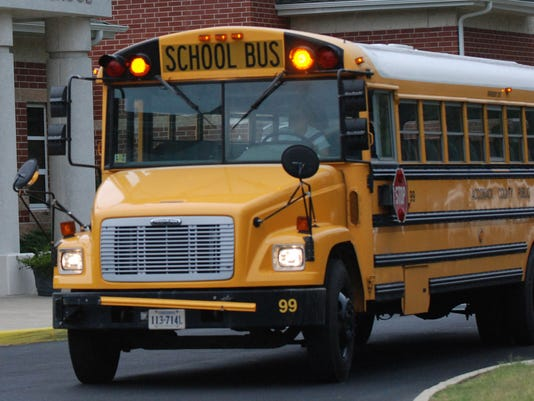 va school bus.jpg