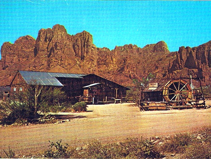 apache junction chat rooms Great savings on hotels in apache junction,  description superstiton shadow ranch casita rental has rooms in apache junction each room at the 2-star guesthouse.