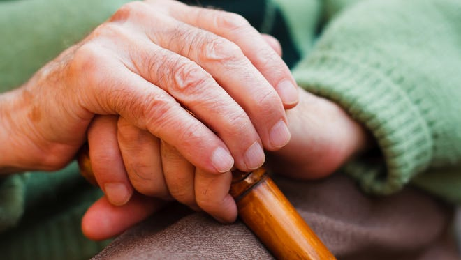 Common reasons seniors move out of their homes include developing dementia, having a spouse fall ill or die, and not being able to keep up their homes.