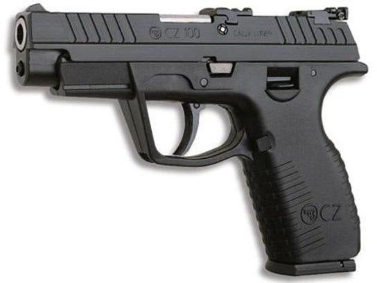 Can Private Property Ban Guns