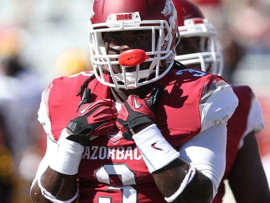 2013-09-18_Tailgate-AlexCollins