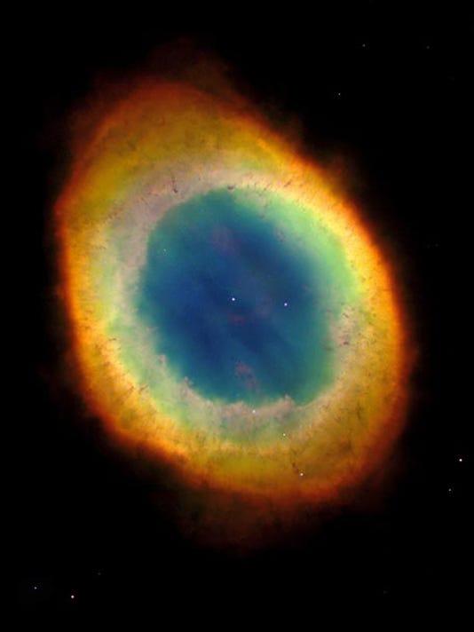 635943499574078925-ring-hst-big-nebula-600.jpg