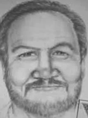 Charles Teets of Mount Laurel hasn't been seen since 1987. This is a composite sketch.