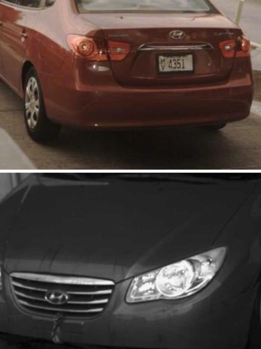 636639844234367253-armed-carjacking-3.jpg