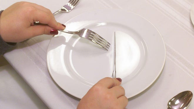 """The state Health Department has released its weekly list of """"C""""-rated restaurants."""