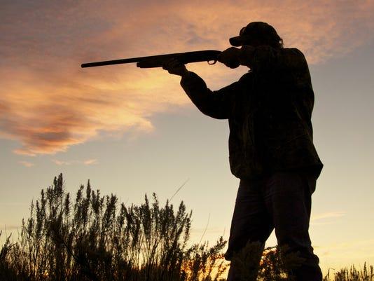hunting 1.jpg
