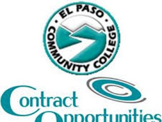 ContractCenter.jpg