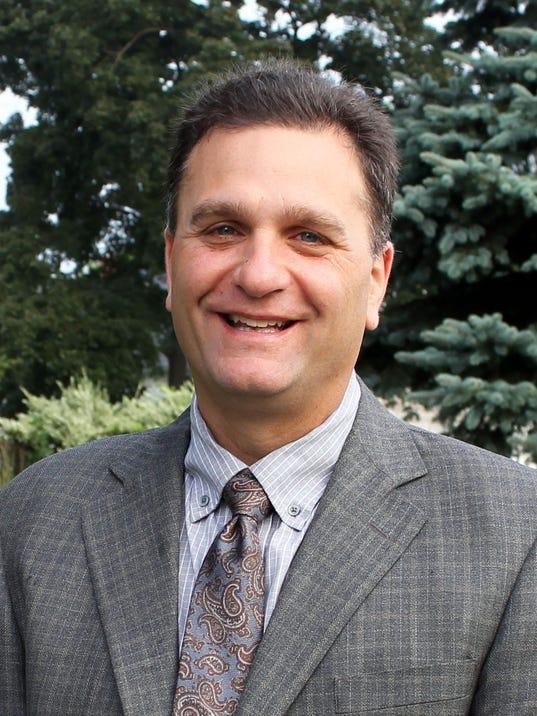 Brett Provenzano.JPG
