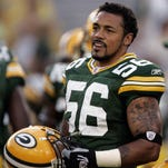 Morning Buzz: Packers getting the band back together