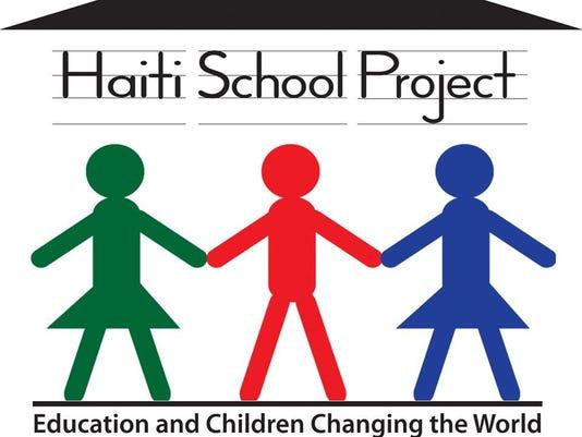 1- Haiti