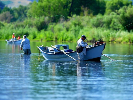 -07022015_missouri river fishing-a2.jpg_20150703.jpg