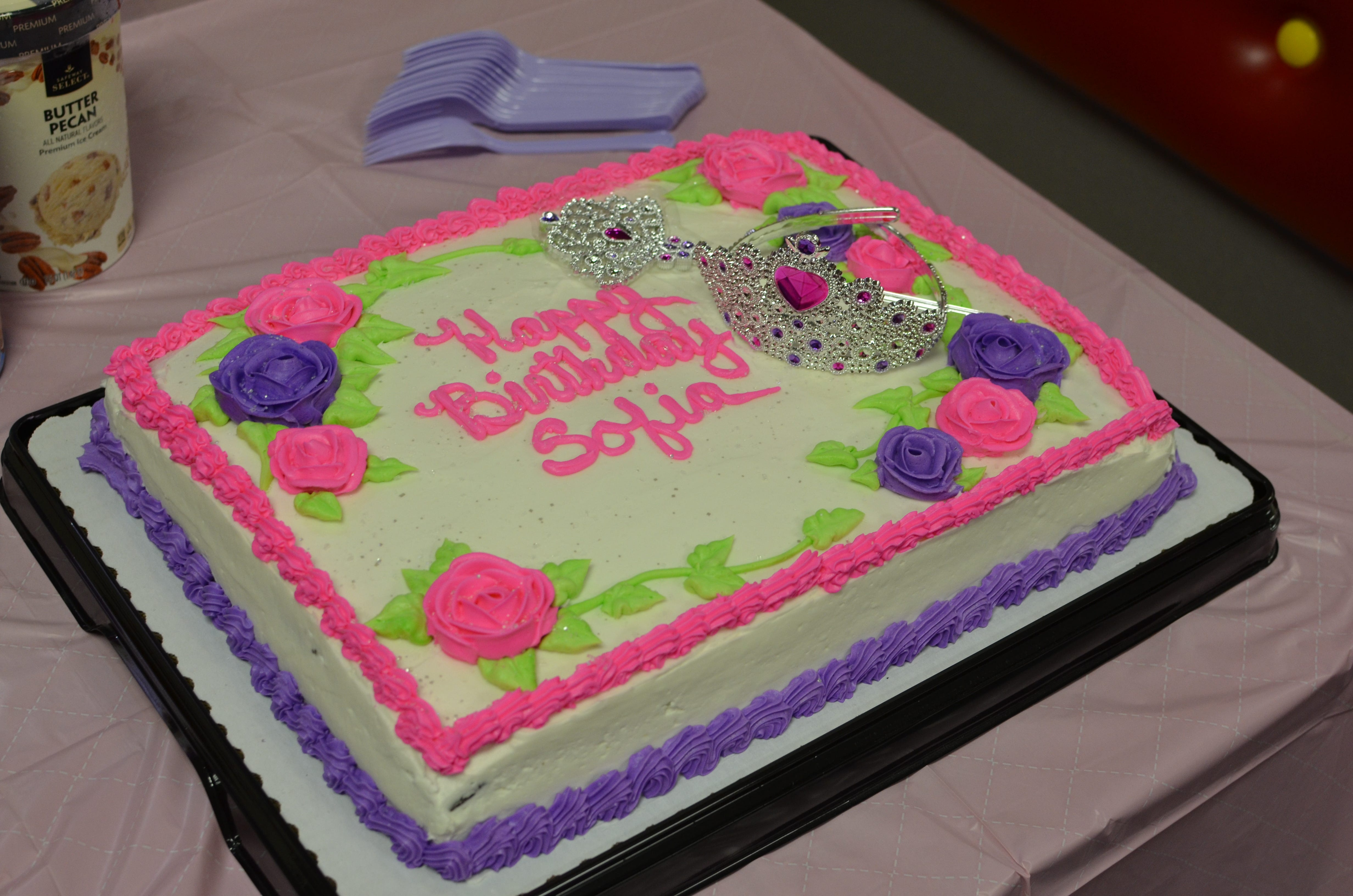 8 tips to save on your kids birthday party