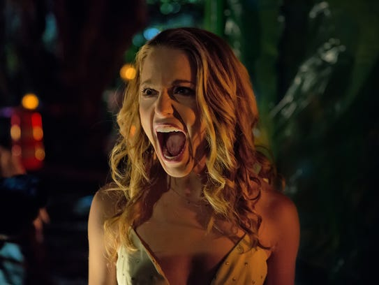 """""""Happy Death Day"""" opens Oct. 12 at Regal West Manchester"""