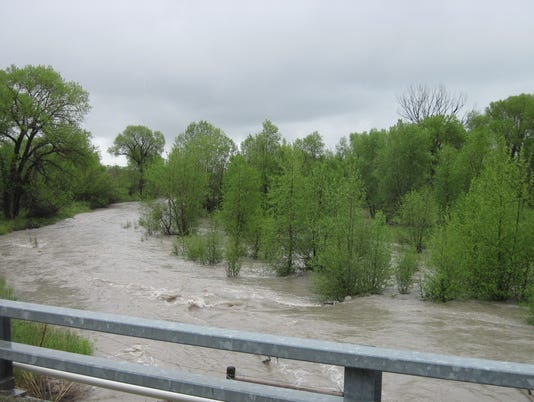 636586135055300940-teton-flooding.jpg