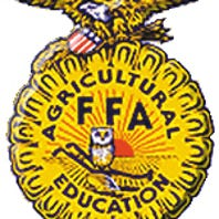 Tri-state names their FFA State Officer teams