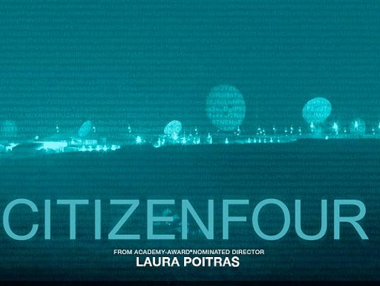 635805050005346499-citizenfour
