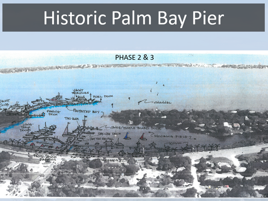 636275354902739705-palm-bay-pier.png