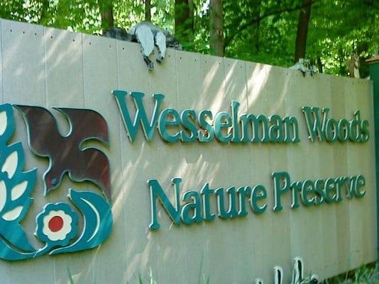 wesselmanwoods.jpg
