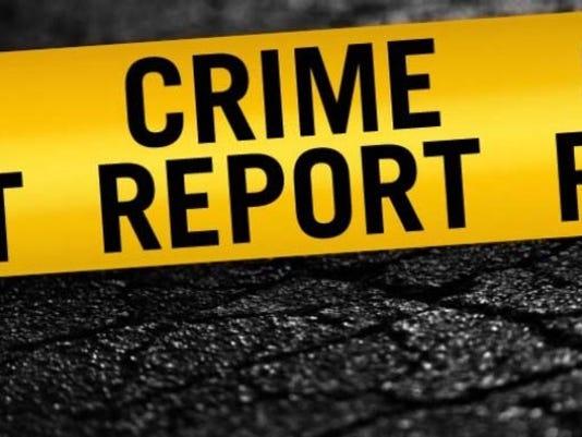 crime+filler_1404829720338_6720772_ver1.0_640_480.jpg