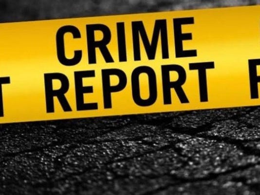 crime_report.jpg