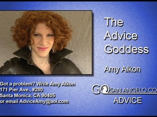 AdviceGoddess_logo.jpg