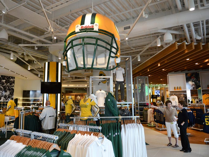 11 Things All Packers Fans Know To Be True