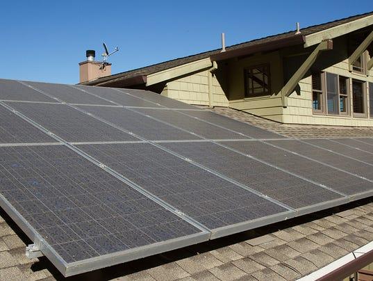 636535274806845551-Private-Solar-Reform-Slider.jpg