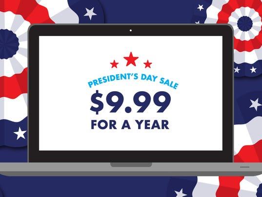 636546614692506799-PresidentsDaySale-Laptop-9.99-FOR-ONE-YEAR-5b1-5d.JPG