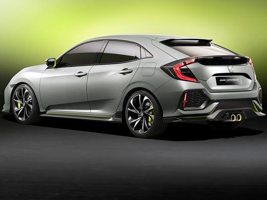 635928275970608583-Civic-Hatchback-Prototype-Rear-Quarter-View-Final-WEBRESIZE.jpg