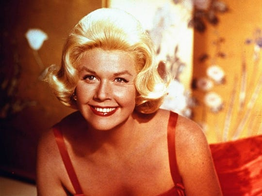In 1987, Day founded the Doris Day Animal League, a