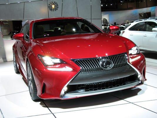 635655896595082568-2015-Lexus-RC-350-Coupe