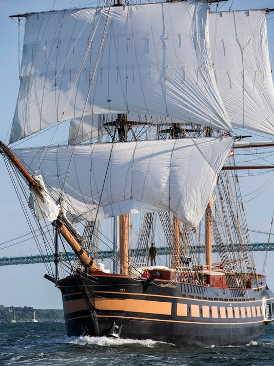 636584438526380649-Tall-Ships-Oliver-Hazard-Perry-2.jpg