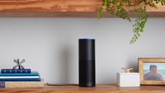 The Best Alexa-friendly Smart Home Devices of 2017