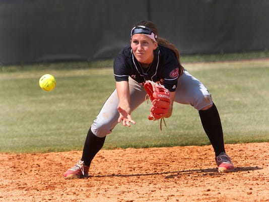 APSU SEMO softball 02.jpg