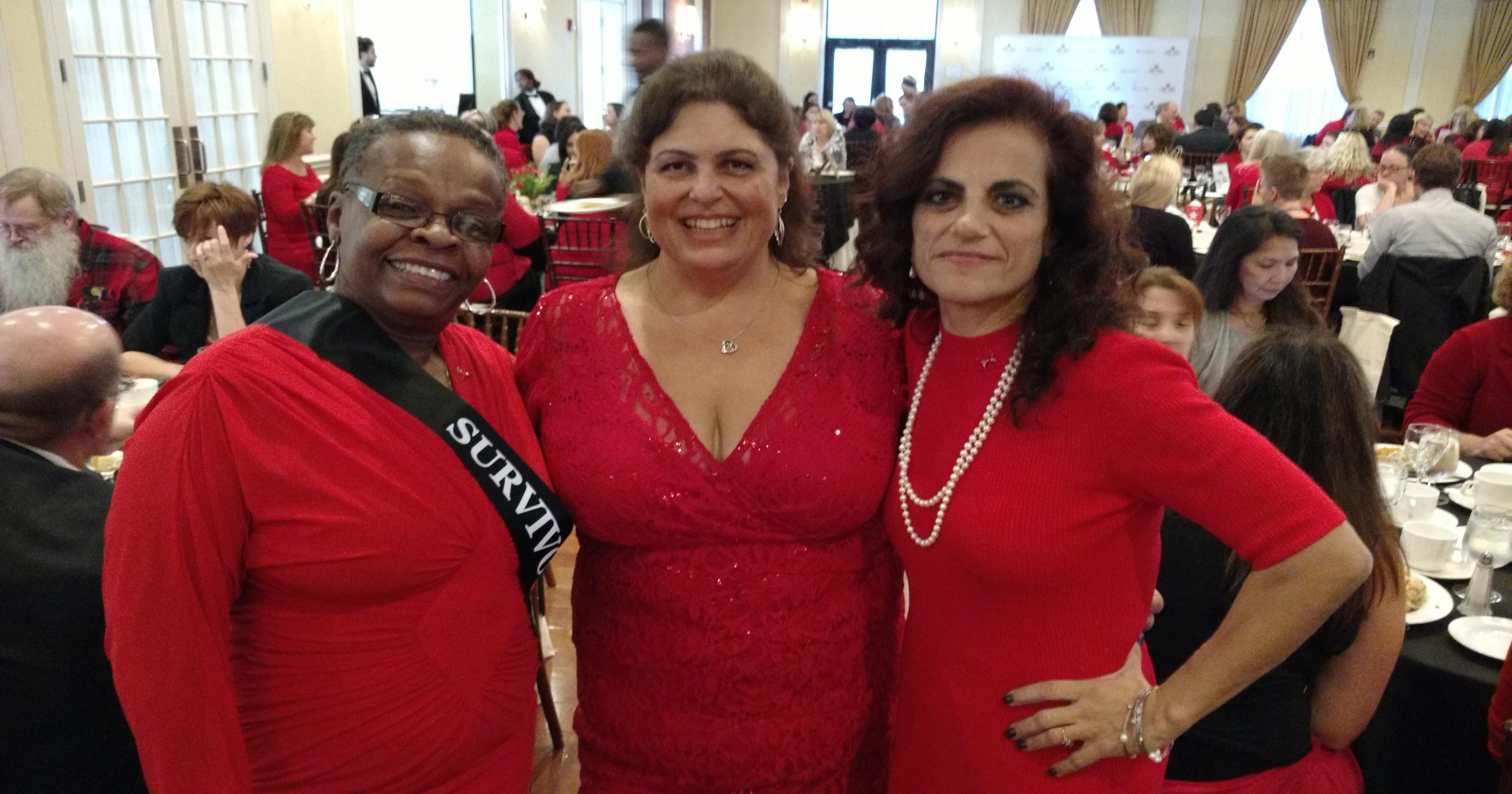 7f394154d BetterU Makeover Challenge  Together they lost 198 pounds