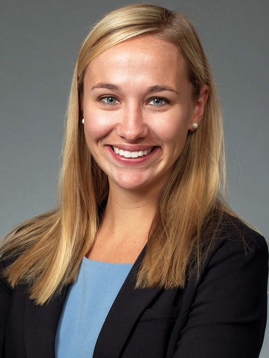 Pauli joins Indianapolis law firm