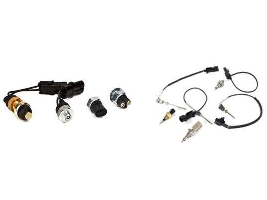 636256121056201391-Stoneridge-products-1.JPG