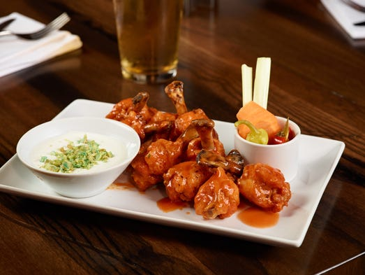 Where To Try Guy Fieri S Famous Fare