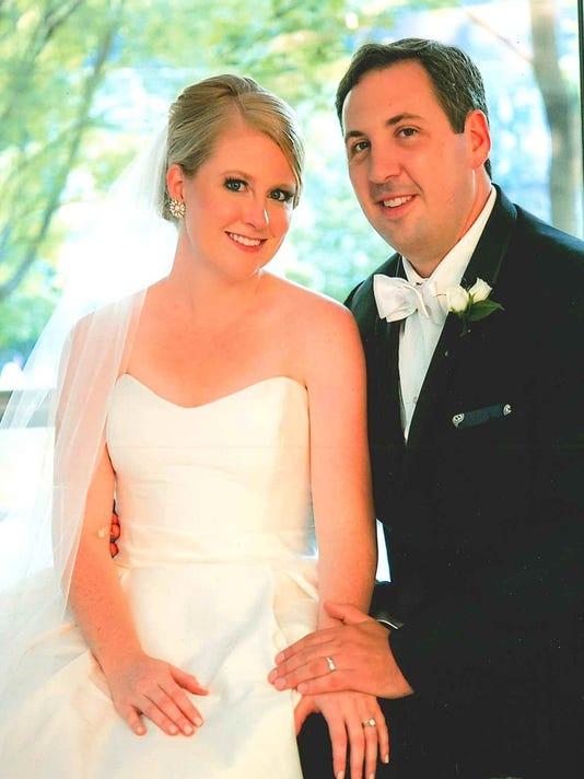 Cotton-Neary-wedding-1-.jpg