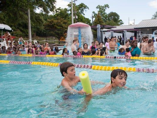 635947667575075599-MS-20140604-Splash-Jam-Parks-and-Rec-0013.jpg
