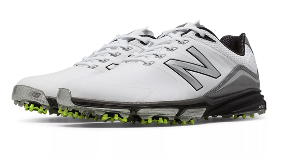 Best Gifts for Golfers 2018: New Balance 3001 Shoes