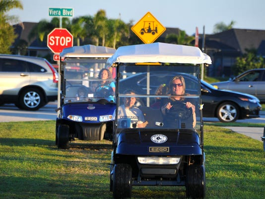 Brevard will plan to allow golf carts on Viera sidewalks on backhoe plans, golf rack plans, golf car plans, grill plans, golf club plans, golf cabin plans, golf range plans, buggy plans, golf shop plans, golf hand carts, industrial plans, toy hauler plans, house plans,
