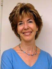 Suzanne Tveit, AZ TALK