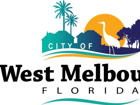 Seal_of_West_Melbourne,_Florida.png