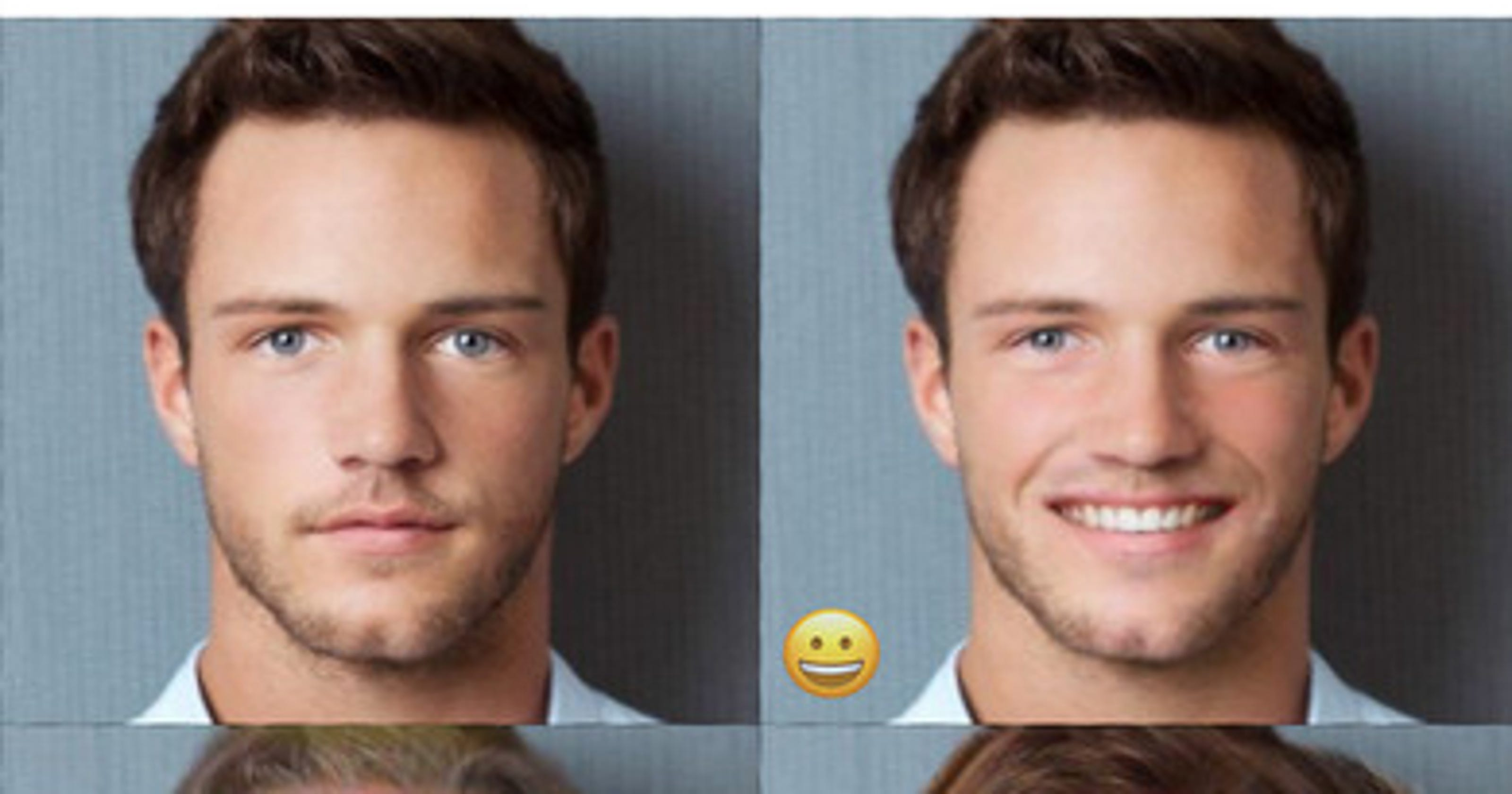 FaceApp's privacy concerns: How the app compares to Facebook, Instagram and SnapChat terms