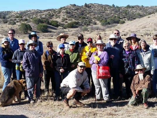 Trail Hike 1 3-18.jpg