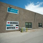 Longtime newspaper and magazine printing company is sold