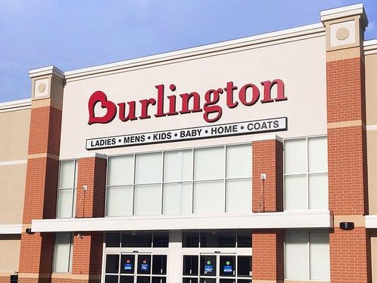 636350421878798670-burlington-store-deptford-893.jpg