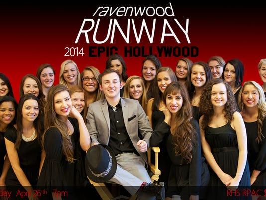 ravenwood runway.jpg